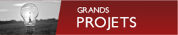 grands-projets