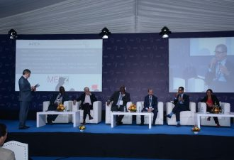 AITEX 2017 PANEL CONFERENCE