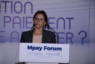 MPAY FORUM 2018 1