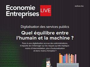 ee-live