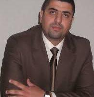 Hassan el Alloussi