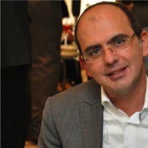 Mohammed benmajhoub