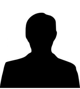 profile-268x300