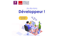 developpeur-en-nouvelles-technologies-numeriques-par-APEBI-et-ANAPEC