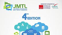 jmtl-2019-thumbs