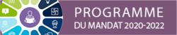 Programme_du_mandat_2020_2022